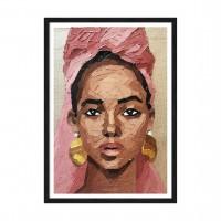 Art Girl vol-7.