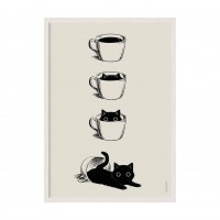 Coffee Katty.