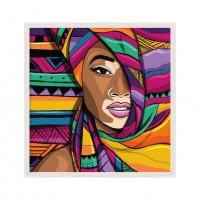 Girl Art 14.