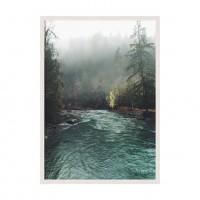 River 01.
