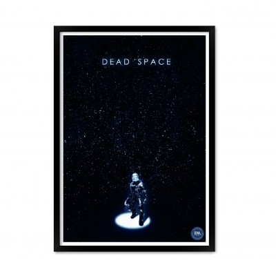 Dead_Space 03.