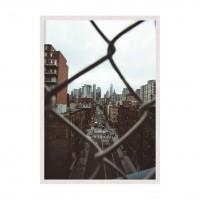 Нью Йорк 05.