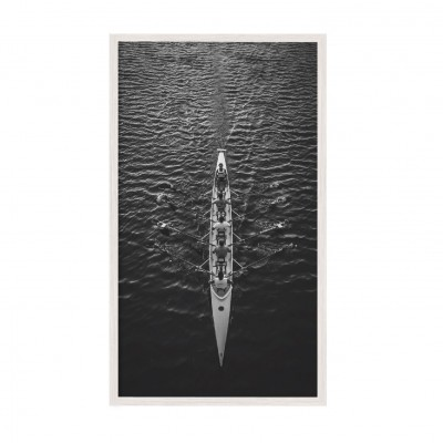 Rowing 02.
