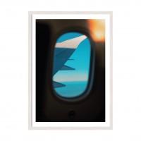 Plane.