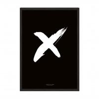 X Art.