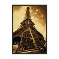 Башня Эйфеля.