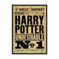 Гарри Поттер - Art vol 2.