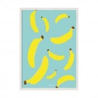 Банана.