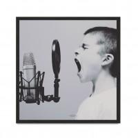 Voice.