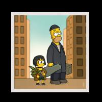 Simpson Killer.