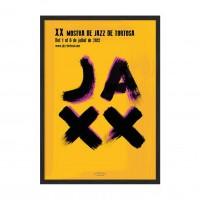 Jaxx.