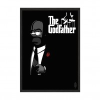 The Homer.