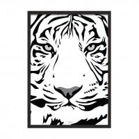 Tiger Black vol 2.