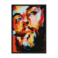 Че Гевара Art.