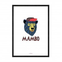 Mambo.