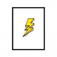 art Flash