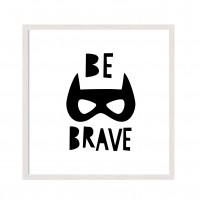 Bу Brave.