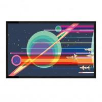 Space Art 2.