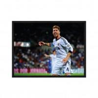 Реал Мадрид Серхио Рамос