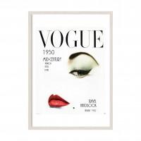 VOGUE. vol. 1