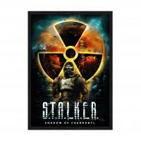 Stalker.