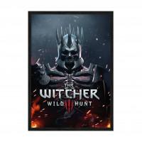 Witcher.