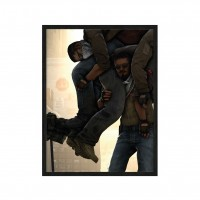 Counter strike vol 1