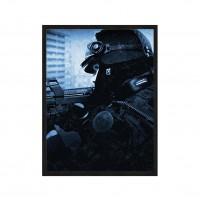 Counter Strike Art