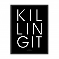 KillingIt.