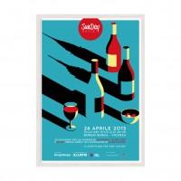 Wine Fest.