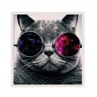 Katty - Pop Art.