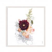 Flowers 03.