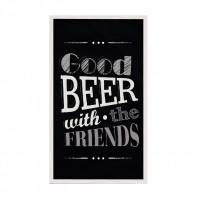 Good Beer.
